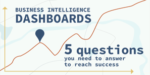 BI Dashboards