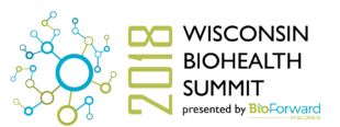 Yahara to Speak at BioForward BioHealth Summit