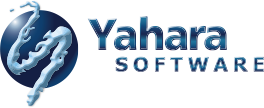Yahara Software